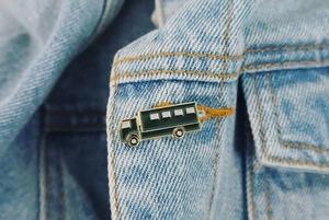 «Диктатура — это наш бренд»: 7 подарков с автозаком из Беларуси