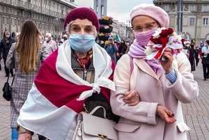 «Вопиющие нестыковки»: 15 беларуских судей, которые дают сутки и штрафы по политическим мотивам