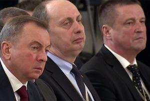 «Такого еще не было»: Чего лишилась Беларусь за 7 дней после принудительной посадки самолета Ryanair