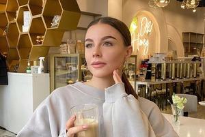 6 новых интересных кофеен Минска, которые открылись в сентябре