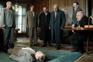 «А если меня застрелят»: Эксперты объясняют, зачем Лукашенко выпустил декрет на случай своей смерти