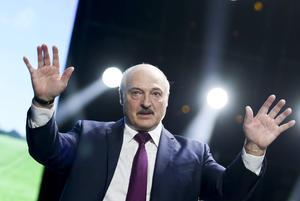 «Хитрый трюк»: Что скрывает Лукашенко, когда предлагает дать больше власти Всебелорусскому собранию