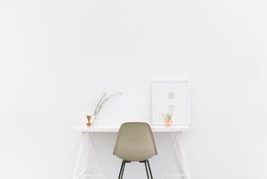 «Разгреби свой срач»: Как быстро навести порядок в квартире