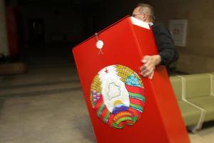 «Наши голоса считает даже зоопарк»: Что не так с комиссиями, которые будут считать голоса на выборах
