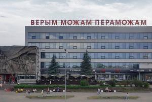 «Нас уже не загнать в стойло»: Что крутого произошло с беларусами за год, несмотря на весь ужас