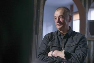 «На зоне сшили БЧБ-флаги и носили»: Беларус, который долго был единственным политзеком в стране