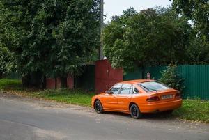 Тлен и костры рябин: Как выглядит улица 3 Сентября в разных городах