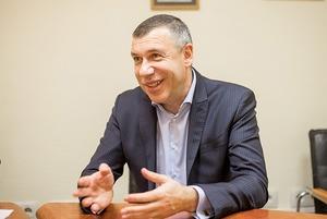 «С блокчейном сейчас, как и в бизнесе 90-х — самодеятельность»: Виктор Подгайский об инвестициях