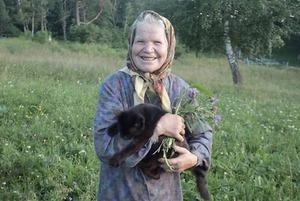 BBC написала о беларуских шептуньях