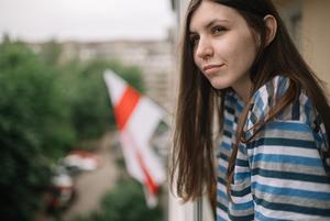 «Врач сделал укол без моего согласия»: Беларуска о своих первых в жизни 10 сутках на Окрестина
