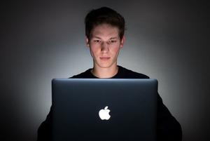 Как беларуское правительство ограничивает свободу в интернете