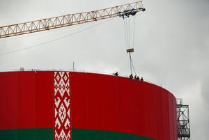 «Может быть катастрофа хуже, чем Чернобыль»: The New York Times написала про Беларусь в ловушке