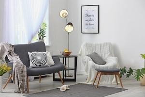9 ошибок неопытных дизайнеров: Проверь свою квартиру на наличие