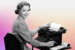 Что ты понимаешь в том, как правильно называть женщин: Пройди тест
