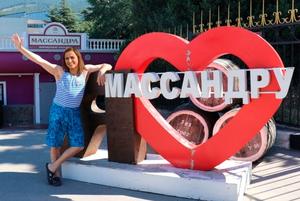«Наташа Три Массандры»: Как соцсети смеются над слитым разговором друзей Лукашенко