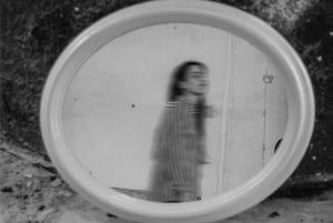 «Я ходила чуть ли не синяя»: История минчанки, которая была на грани смерти из-за контрацептивов