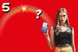 «За мой телефонный номер предлагали $8 000»: Кто эти беларусы с красивыми номерами