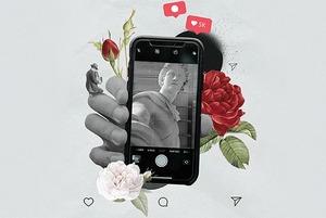 «Переписки удаляю раз в день, а то и чаще»: Известные беларусы рассказали о своих цифровых привычках