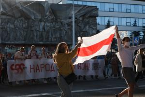 «Снимаю стресс, беся ябатьку»: Какими способами беларусы сейчас снимают стресс, чтобы не сойти с ума