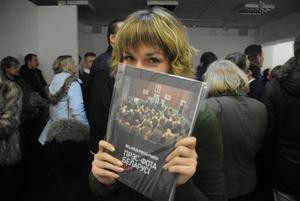 «Беларусы выглядят нищими на фоне западных вещей»: Как в Беларуси запретили фотографии