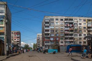 Если у вас есть менее $40 тысяч на жилье: Как выглядят 7 самых дешевых квартир Минска на продажу