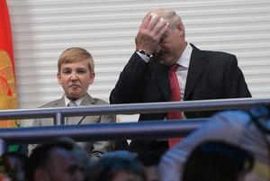 «Вот это пиз**ц»: Как соцсети отреагировали на высказывание Лукашенко про «отвернуть голову» ребенку