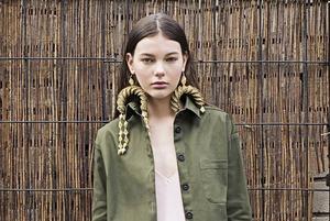 5 молодых беларуских брендов вместо Zara и Ikea