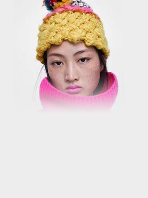 26 шапок для холодов от масс-маркета до беларуских дизайнеров