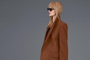 10 пальто беларуских дизайнеров от 110 до 1 500 рублей