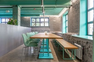 «Мы будем готовить то, что тут еще не пробовали»: Минчанка и ее муж-итальянец открыли кафе Italiano