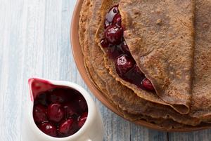 Главный суперфуд Беларуси: 20 рецептов для обеда, ужина и завтрака с гречкой