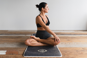 После 30 суставы разрушаются: Как спасать спину и мышцы каждый день