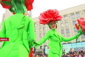 «А ведь хороший был праздник»: Почему беларусы массово отказываются бежать минский полумарафон
