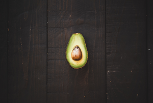 Какие бывают сорта авокадо и как его правильно выбрать