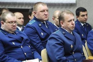«Один из главных в Беларуси»: Что сделали бизнесмены и чиновники, против которых ввели новые санкции
