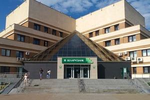 «Самое уродское здание в городе всегда будет Беларусбанк»: Почему офисы этого банка такие неприятные
