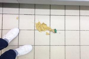 Бей горчицу, я плачу! Принудят ли нас гипермаркеты оплатить испорченный товар: выясняем на практике