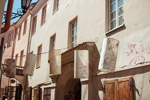 «Вильня умерла» для тупых снобов»: Как живут минчане, переехавшие в Вильнюс