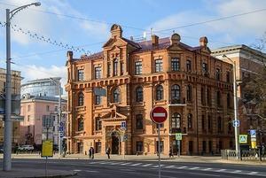 «Два миллиона минчан почти ничего не знают о Минске»: Бесплатный экскурсовод о своей работе