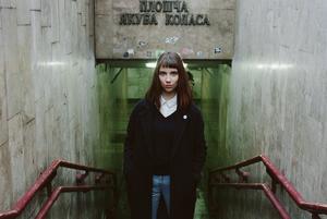 Как выглядит беларуская молодежь конца десятых: Минский фотограф делает портрет поколения