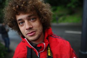 «В мире так никто не строит»: Илья Варламов о новых микрорайонах в Минске