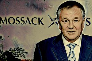 Расследование: Как беларуский олигарх, так называемый «кошелек Лукашенко», обошел санкции ЕС