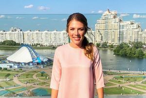 «Билет в Минск теперь стоит 4 000 евро»: Почему пара минчан решила пересидеть коронавирус в Японии
