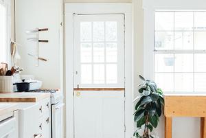 5 способов сделать маленькую квартиру больше, не ломая стены
