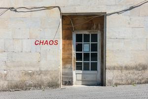 «Какой-то бред»: Как соцсети реагируют на убийство силовика и беларуса, к которому они пришли