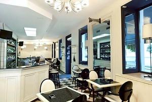 Доступная роскошь: как поесть за 10 рублей в престижных заведениях Минска
