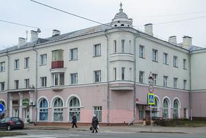 «Нет разницы между проектами «А100» и «Дана Холдинг»: Как сделать из беларуского города европейский
