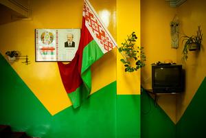 «Почему вам не нравится Babariko?»: За кого и как будут голосовать беларусы, живущие за границей
