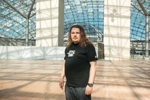 «Минск — классное место для IT»: Интервью с создателем World of Tanks