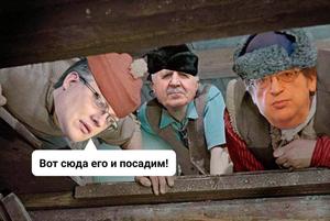 «Абасрацца»: Как беларусы обсуждают «заговор» против Лукашенко и его детей